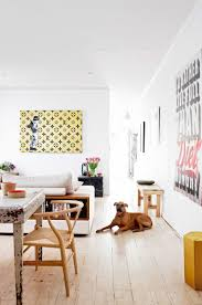 Creative Home Interiors by 10 Ways To Get A Creative Home