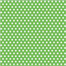 yellow wrapping paper lime green polka dots wrapping paper walmart