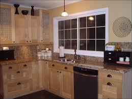 kitchen white cabinet doors glass kitchen cabinets glass kitchen