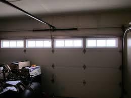 amarr garage door review garage doors grease for garage door track greasing trackgarage