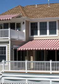Replacement Retractable Awning Fabric Retractable Awnings U0026 Replacement Windows American Awnings