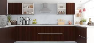 kitchen color combinations ideas 10 best kitchen color combination ideas to kitchen look beautiful