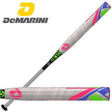 cf7 softball bat demarini cf7 softball bat stripes and strikes