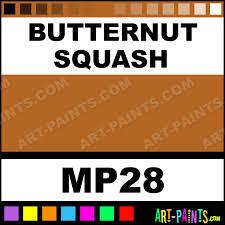 butternut squash historical casein milk paints mp28 butternut