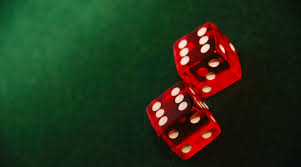 online casino table games luxor casino table games crap table dice altcoin today