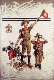 304 best scouting images on pinterest boy scouting eagle scout