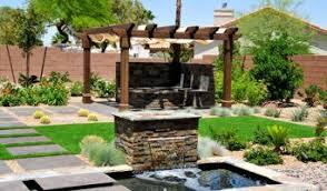 backyard designers las vegas backyard design jeromecrousseau us