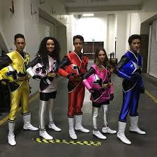 power rangers ninja steel main cast revealed jefusion