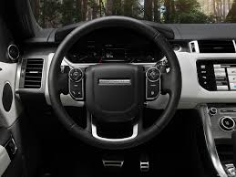 range rover sport interior land rover range rover sport 2014 picture 171 of 250