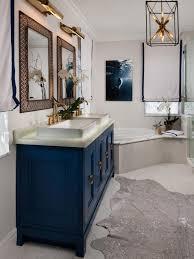 Vanity Bathroom Suite by Bathroom Lighting For Bathrooms Modern Pendant Light Bathroom