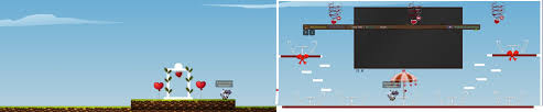 Raven Maps Xsilverraven U0027s Maps