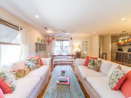 designer rental by the beach great location homeaway folly