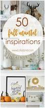 153 best home decor inspiration images on pinterest home decor