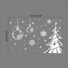 aliexpress com buy 80 123cm 2016 new year merry christmas tree
