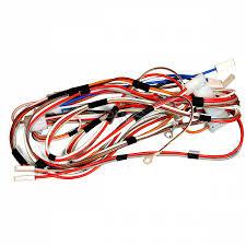 wiring diagram for huebsch dryer admiral dryer wiring diagram ge