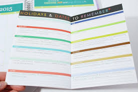 erin condren black friday sale my 2015 erin condren life planner