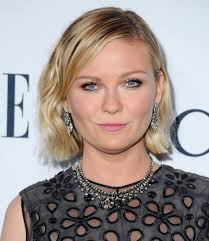 pictures of best hair style for fine stringy hair 55 cute bob haircuts and hairstyles inspired by celebrities 2017