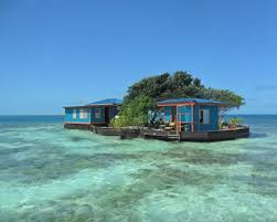 belize airbnb 8 private islands you can rent on airbnb right now belize bird
