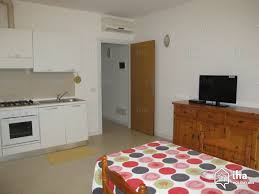 grado rentals in an apartment flat for your vacations with iha