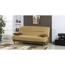 Small Sleeper Sofa Bed Small Sofa Bed Click Clack Centerfieldbar Com