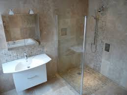 Shower Room Ideas For Small Spaces Wet Room Ideas For Small Bathrooms Bathroom Designs Pinterest