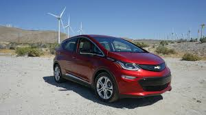 Bill Of Sale California Car by Bolt Ev Helps Boost Electric Car Sales By 91 In California La Times