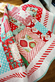 25 best square in a square images on pinterest patchwork