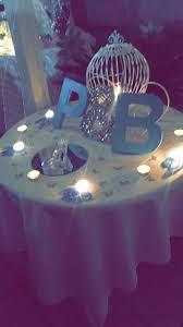 carriage cinderella bridal shower cinderella bridal shower