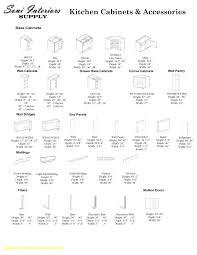 lazy susan cabinet sizes lazy susan cabinet dimensions photo credit builder cabinet group