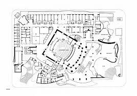 disney concert hall floor plan disney concert hall floor plan new gallery of ad classics walt