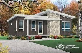 bungalow house designs contemporary bungalow house designs