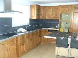renover cuisine en chene renovation cuisine chene renovation cuisine chene bqw