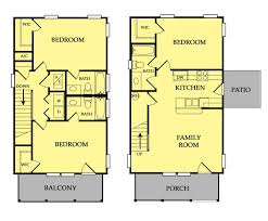 row home plans row house floor plans philippines home design ideas how to