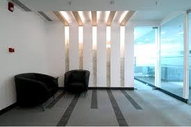 wall design ideas for office charmingofficewallsdesign wall