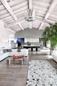 3205 best building dreams images on pinterest architecture