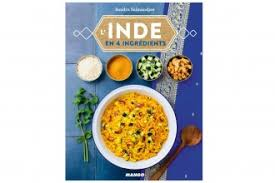 cuisine indienne facile kitchen