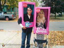 Unique Couple Halloween Costumes 650 Couples Halloween Costumes Images Diy