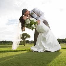 smyrna wedding venues reviews for venues