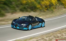 bugatti veyron top speed video bugatti veyron gets world u0027s most expensive aftermarket exhaust
