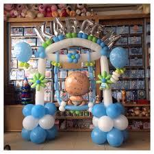 cheap balloons hacemos decoraciónconglobos torres esferas colgantes