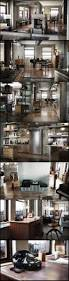 16 best lofts images on pinterest architecture chairs and