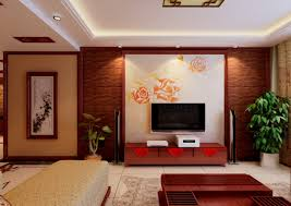 28 living room interiors photos future house design modern