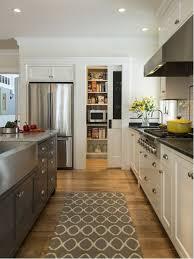 kitchen design ideas houzz kitchen design portland maine our 25 best portland maine kitchen