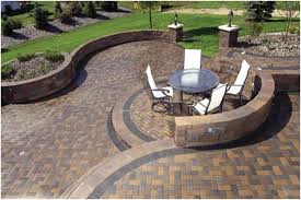 patio ideas patio paving design ideas concrete patio cost paver