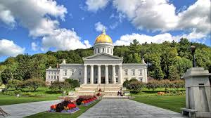 2017 03 09 best vermont state house pic 1914907