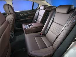 lexus es 350 mark levinson review new 2016 lexus gs 350 price photos reviews safety ratings