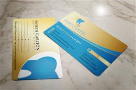 Dental Business Card Designs Dental Business Card Design Galleries For Inspiration