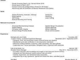 entry level sales resume joanna facey industrial design engineer industrial designer