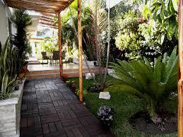 finca chipitlan hotel cuernavaca mexico booking com