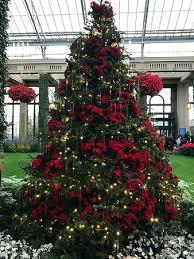 Ceramic Christmas Tree With Lights For Sale Glass Christmas Tree With Lights How To Buy Ceramic Christmas